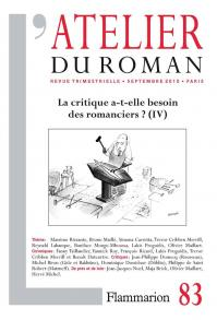 Atelierduroman83