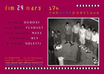 cabaret-poetique-1.jpg
