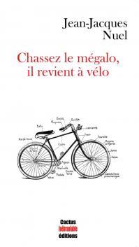 Chassezlemegalo