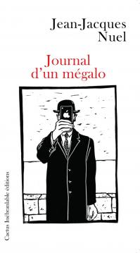 Cover megalo