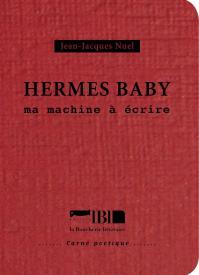 Hermes couv