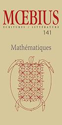 Moebius141
