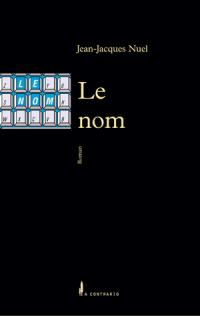 nomcouv01.jpg